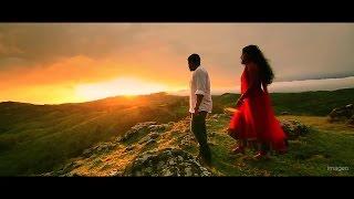 getlinkyoutube.com-ALPHY + PREETHY Wedding Film