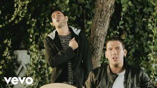 Andy y Lucas - Aqui Sigo Yo