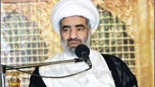 getlinkyoutube.com-الشيخ علي الدهنين من المجربات قضاء الحوائج بقراءة سورة التوحيد100مرة