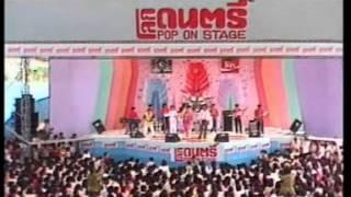 getlinkyoutube.com-คอนเสิร์ตแสดงสด ยอดรัก สลักใจ ณ ลานโลกดนตรี