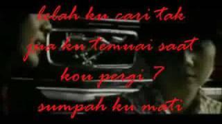 bocah lumajang new etha 7 sumpah.flv view on youtube.com tube online.