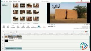 getlinkyoutube.com-شرح filmora  للإنتاج المرئي