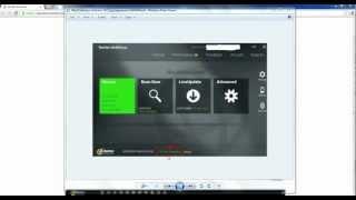 getlinkyoutube.com-Norton Antivirus 2013 Free Product Key