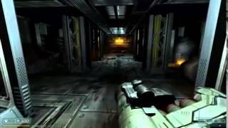 Doom 3 BFG 2