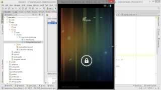 getlinkyoutube.com-Android Studio - Como exportar APK