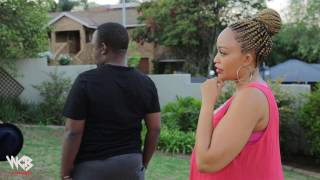 getlinkyoutube.com-Diamond Platnumz House in South Africa (part3)