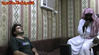 getlinkyoutube.com-الرقية الشرعية للشيخ حسن المحزري - السحر مريض سوريا
