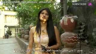 getlinkyoutube.com-Kratika Sengar