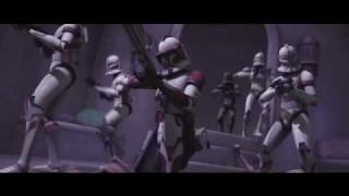 getlinkyoutube.com-The Clones Of The Republic- Only The Strongest Will Survive