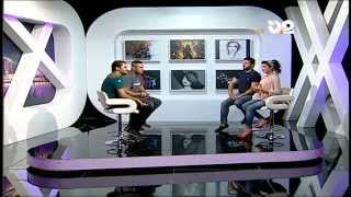 getlinkyoutube.com-ضياء الدين خالد يلا شباب البغدادية 2 مساوئ الوشم