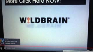 getlinkyoutube.com-The Magic Store W!ldbrian Nickelodeon lightbulb