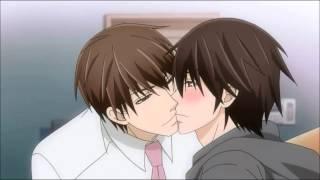getlinkyoutube.com-ASP - Sekai ga kimi to Deau Made full - SKH OVA Valentine Hen [Subs en español]