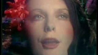 getlinkyoutube.com-Fox - S-S-S-Single Bed (1976)
