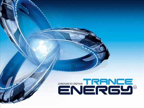 Best Trance Mix (2011)-4