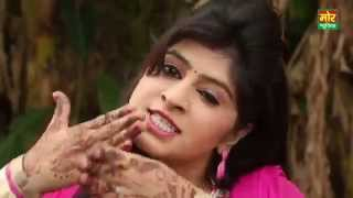 getlinkyoutube.com-Tawli Kabu Aawgi || New Anamika 2015 Song || Mandeep Kablaniya || Mor Haryanvi