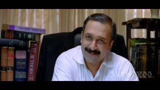 getlinkyoutube.com-Jail - Part 3 Of 13 - Neil Nitin Mukesh - Mugdha Godse - Latest Bollywood Hit Movies