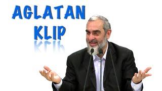 getlinkyoutube.com-Alkoliği Döndüren Mektup!ᴴᴰ - Nureddin Yıldız Hocaefendi