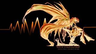 getlinkyoutube.com-Yowane Haku - God Slaying Machine - [HOPE 09.] - English and Romaji Subbed