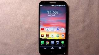getlinkyoutube.com-LG G2 Straight Talk LTE Review After 3 Months