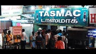 getlinkyoutube.com-16 Tasmac liquor shops to be shut down in Tiruvallur
