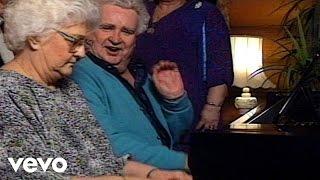 Bill & Gloria Gaither - Heaven's Jubilee (Live)