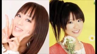 【これは酷い!】日笠陽子「日笠と言ったら虚乳~♪」東山奈央「Foo!」