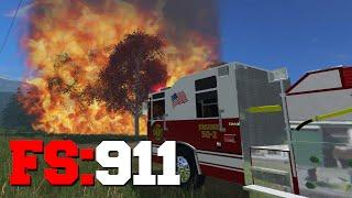getlinkyoutube.com-FS:911: Ep. 27