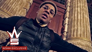 """getlinkyoutube.com-Kevin Gates """"Castle"""" (WSHH Exclusive - Official Music Video)"""