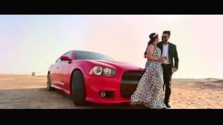 getlinkyoutube.com-Rahul & Kajol Pre Shoot