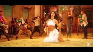 Hint Dans Müzikleri