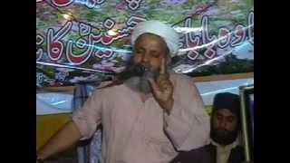getlinkyoutube.com-Makhdom Jafar Qurashi Gujarkhan HD Part 1.mp4