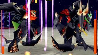 getlinkyoutube.com-(kikaioh) goldibus play 12/12