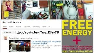 getlinkyoutube.com-Ruslan Kulabuhov - DALLY, AKULA, KAPANADZE, VASMUS