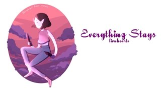 getlinkyoutube.com-【Emery】「Everything Stays」【EXTENDED Adventure Time】