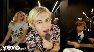getlinkyoutube.com-R5 - All Night (Official Video)