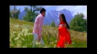 Oh Chandrama - Sakhiya Naatho Raa - Mallikarjun,Sunitha