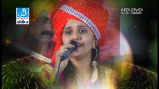 getlinkyoutube.com-Krishna Bhajan Devotional Songs Mithe Ras Se Bharyo Vanakbara Live Dayro - Track - 5