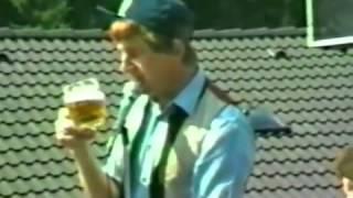 getlinkyoutube.com-Betrunken singen, das hat den styl :D