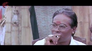 Villains Behave Crucial With Vanitha Scene || Chinna Zamindar Movie || Karthik, Sukanya
