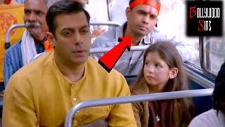 [PWW] Plenty Wrong With BAJRANGI BHAIJAAN (114 MISTAKES) Full Movie | Salman Khan Bollywood Sins #17