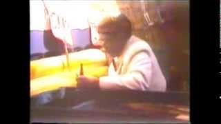 getlinkyoutube.com-Video Ki Narto Sabdo
