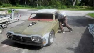 getlinkyoutube.com-1968 toyota crown V8 B36