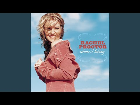Days Like This de Rachel Proctor Letra y Video