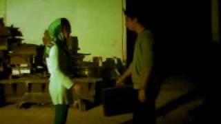 getlinkyoutube.com-0111 Band   Nima K2 & Ashkan Cool Ft Mahan Bahram Khan mp4