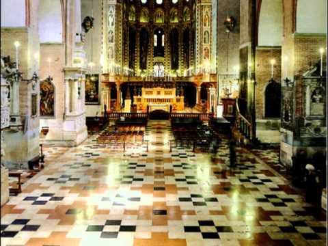 Video Padua, Stadt des heiligen Antonius