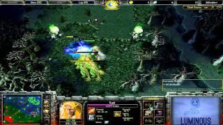 getlinkyoutube.com-Nirvana.cn vs iG (SMM Grand Finals)