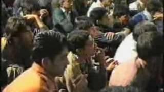 getlinkyoutube.com-Haj Shaykh Mehdi Daneshmand - Full Lecture on Imam Hussein -