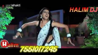 Mijaj Hamar Tan Tan Kare Khesari Lal Bhojpuri Mix Dj Halim 7551017295