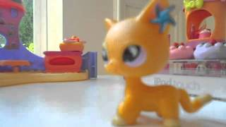getlinkyoutube.com-LPS: A day in the life of an lps