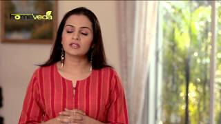 getlinkyoutube.com-(Tamil) Erectile Dysfunction - Natural Ayurvedic Home Remedies